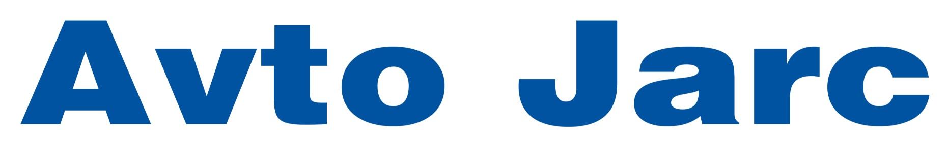 Avto JARC logo
